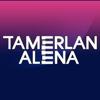Тамерлан Алена Wiki