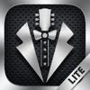 Jam Maestro Lite – ギタータブ譜シーケンサー