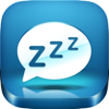 Sleep Cycle Hypnosis
