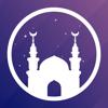 Ramadan 2017: Athan Pro Horaire de prière & Qibla