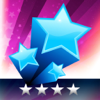 Horoscope HD Pro