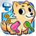 My Virtual Pet Shop - Pet Store, Vet & Salon Game