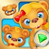 123 Kids Fun Hide And Seek Games for Kids Full app for iPhone/iPad