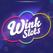 Wink Slots: Real Money Slot Games & Online Casino