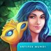 타이니 테일스: 숲의 심장 (Full) 앱 아이콘 이미지