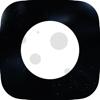 Moonlight Game Streaming