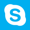 Skype for iPhone Wiki