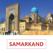 Samarkand Tourist Guide