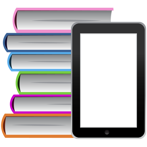 Business Templates for iBook Authors