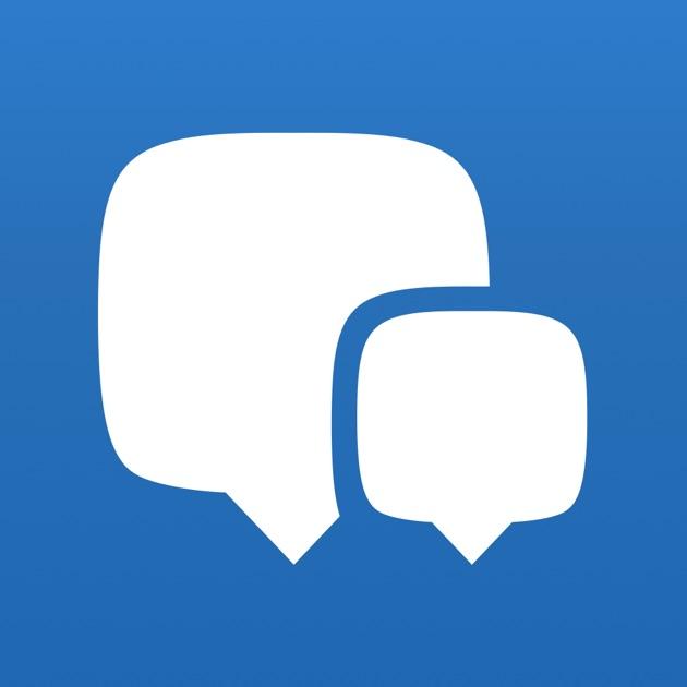 Edmodo App Icon