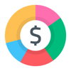 Spendee - budgeting app, money & expense tracker