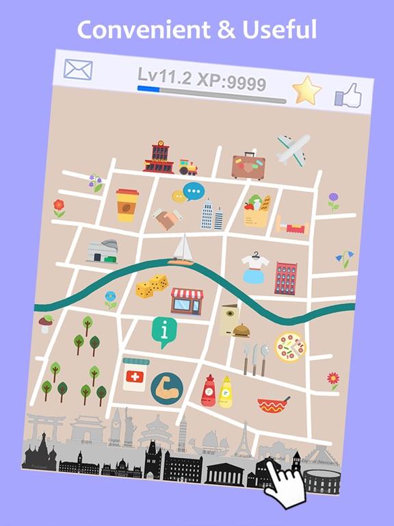 Learn to speak greek free app