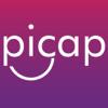 Picap - Mototaxi Colombia