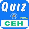 CEH練習測驗專業
