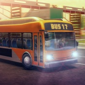 Bus Simulator 17 Hack Coins (Android/iOS) proof