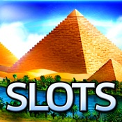 Slots   Pharaoh s Fire Hack Time (Android/iOS) proof