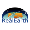SSEC - RealEarth