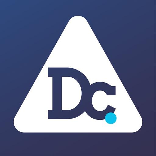 DcClient