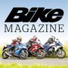 Bike – Britain's Best-Selling Motorcycle Magazine