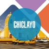 Chiclayo Tourist Guide