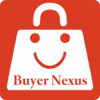 Buyer Nexus Wiki