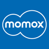 Momox - Rachat de livres, CD, DVD, Blu-rays, Jeux