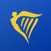Ryanair - Cheapest Fares Wiki