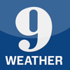 download WFTV Channel 9 Weather