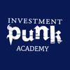 Investmentpunk Academy
