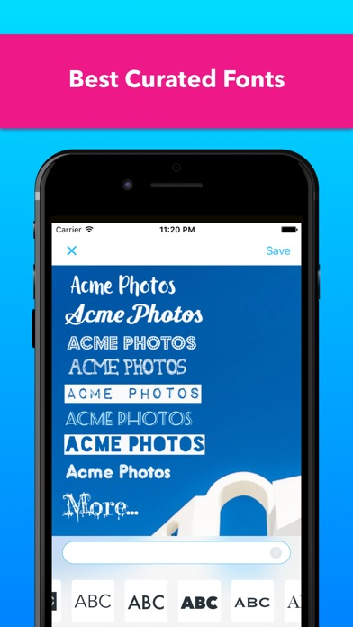 download Watermark Photo with Signature Sticker & Copyright appstore review