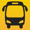 Clickbus - Passagens de Ônibus em 1 Click