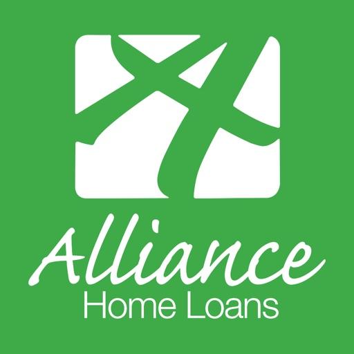 Alliance Generating Capital Finance   Home