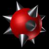 Minesweeper Hard Wiki