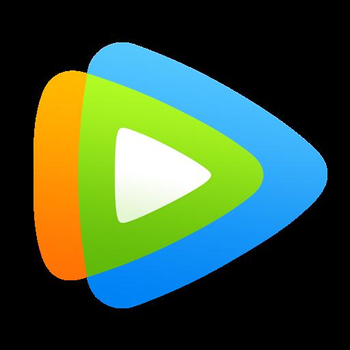 腾讯视频-奔跑吧,择天记全网首播 for Mac