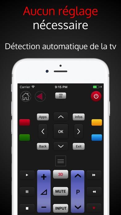 download LGeeTéléc Télécommande LG TV apps 1