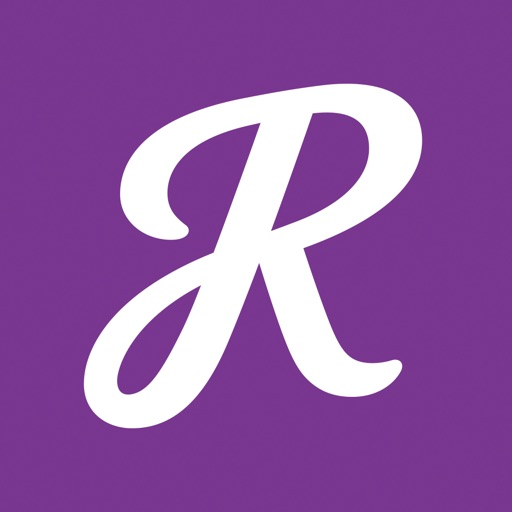 RetailMeNot – Shopping Deals, Coupons and Savings images