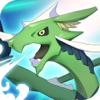 Pocketstar - Fight