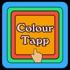Colour Tapp