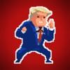 Ultimate Trump Jump