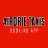 Airdrie Taxis
