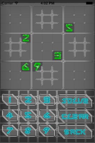 Cheedu screenshot 1