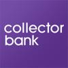 Collector bank kreditkort