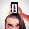 手机理发恶搞器 - 仿真电剃须刀电剃刀游戏