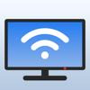 myTifi Fernbedienung für Samsung TV