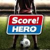 Score! Hero Wiki