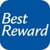 Best Reward Mobile Banking banking