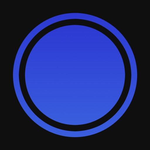 simetimmeditationtimer