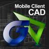 DWG FastView-gratuito desenho CAD e visualizador