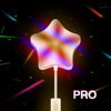 ペンライト Pro - LED電光掲示板