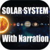 Solar System with narration Wiki